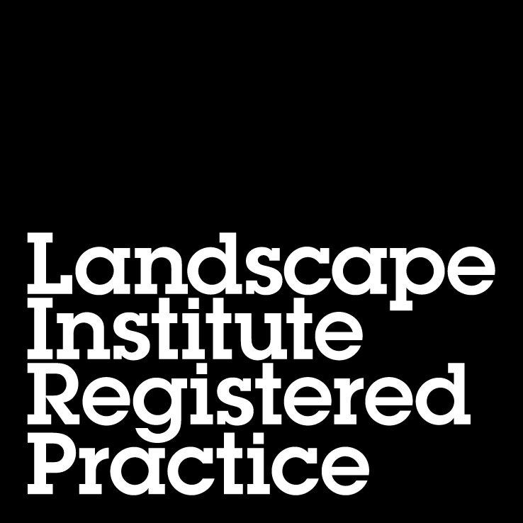 Reg-Practice-Logo-Mono.jpg