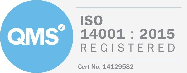 ISO14001 2015 logo.jpg