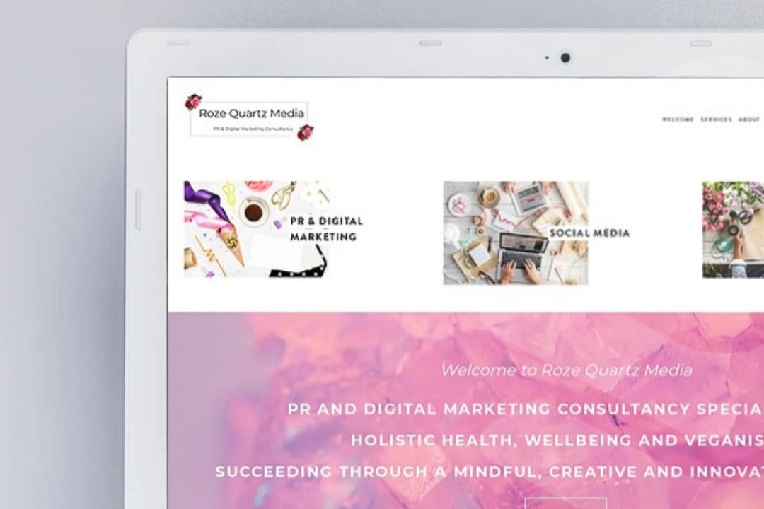 roze+quartz+media+insta.jpg