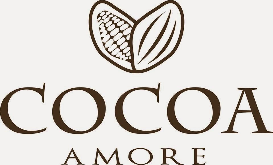 COCOA AMORE.jpg