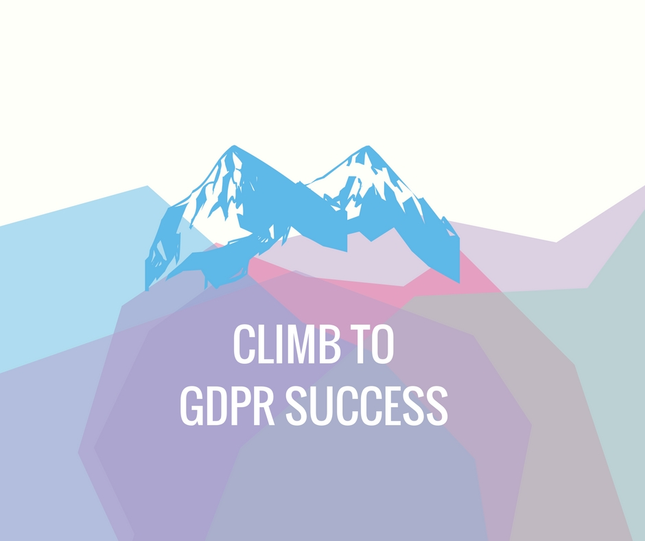GDPR blog post.jpg