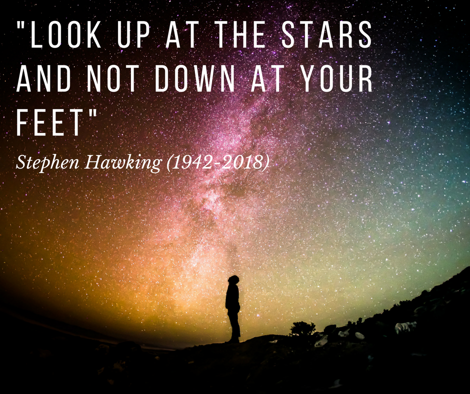_Look to the stars and not your feet_ blog.png