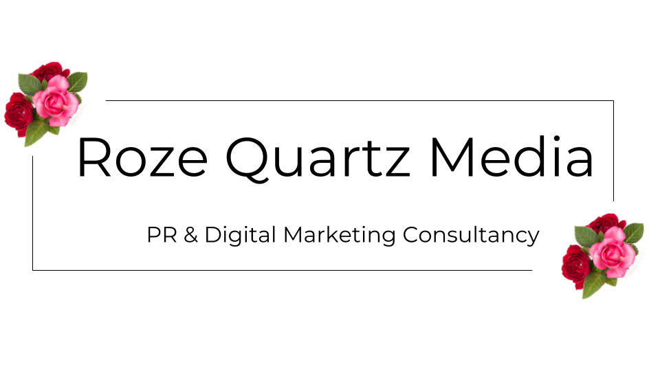 FINAL Roze Quartz Media Logo big.png