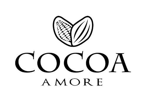 cocoa+amore+500+x+500.jpg
