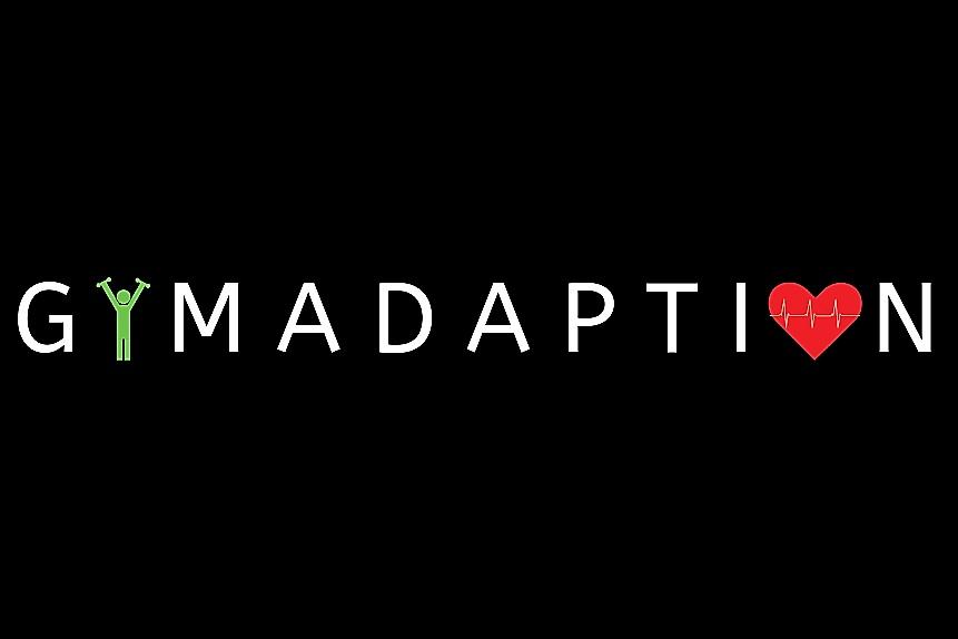 GYMADAPTION+logo+without+slogan+%282%29.jpg
