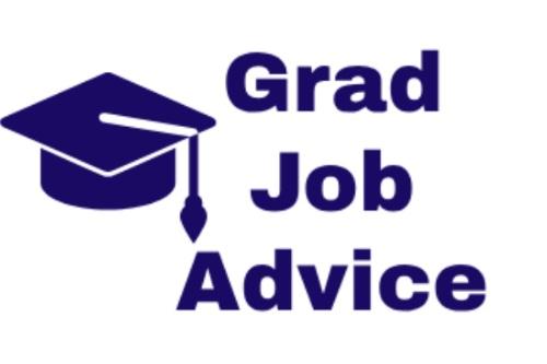 Grad+Job+Advice+500+x+500+px.jpg