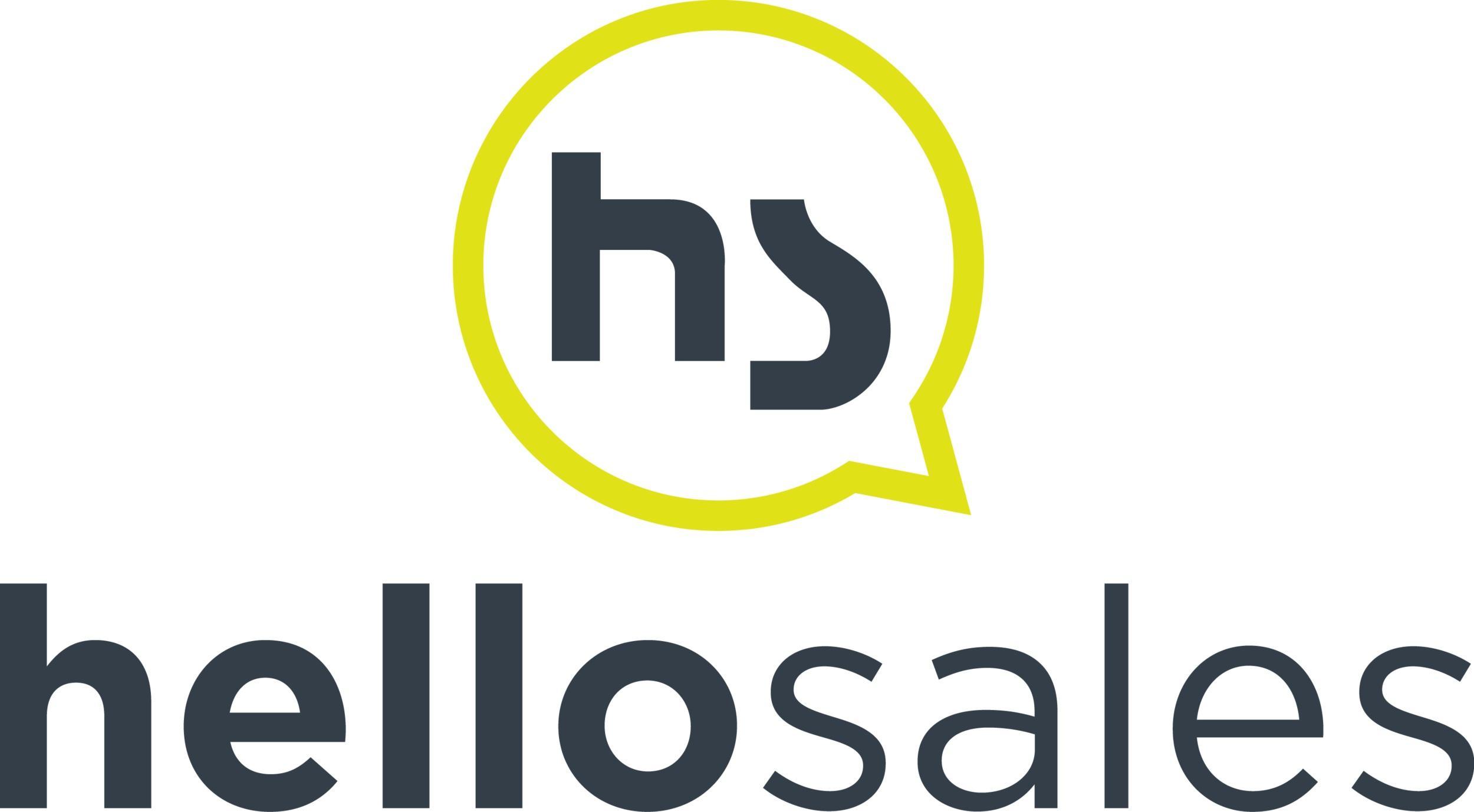 HS_grey_text_yellow_bubble.jpg