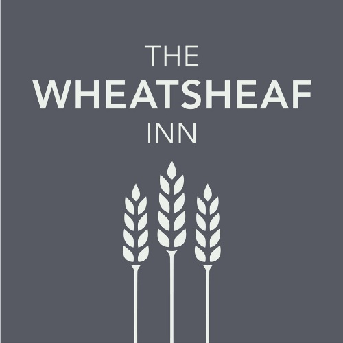 Wheatsheaf+500+x+500+px.jpg