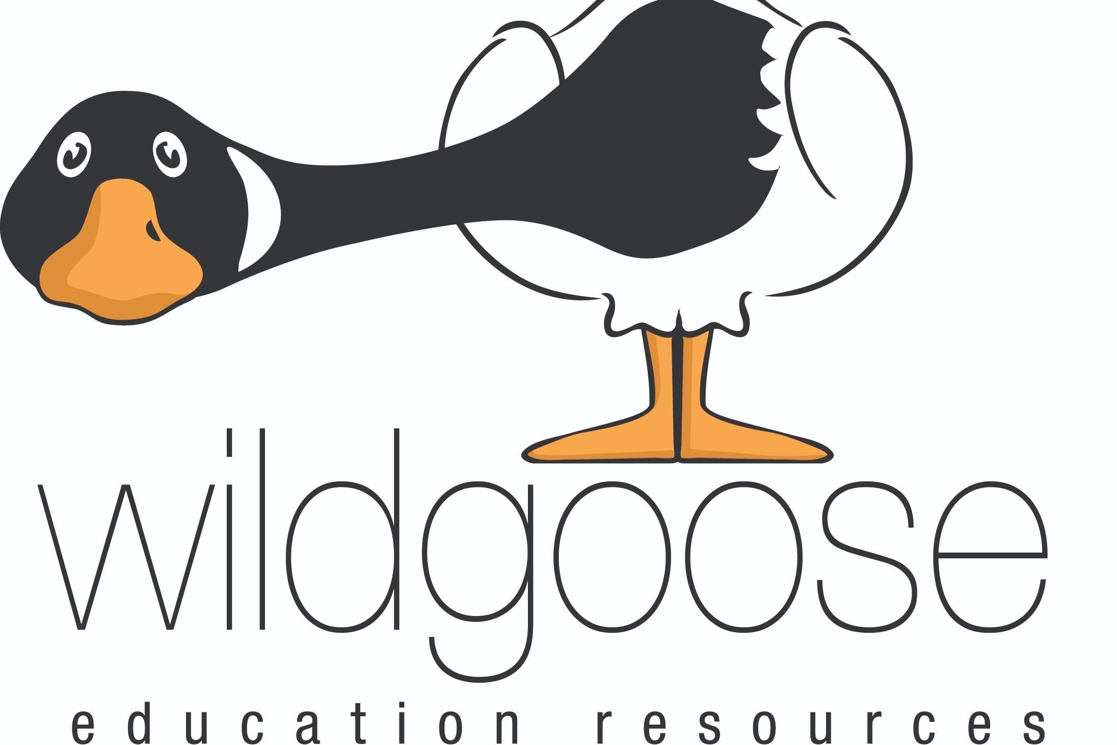 Wildgoose+Logo+Strap+Line.jpg
