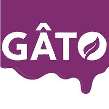 GATO+logo.jpg