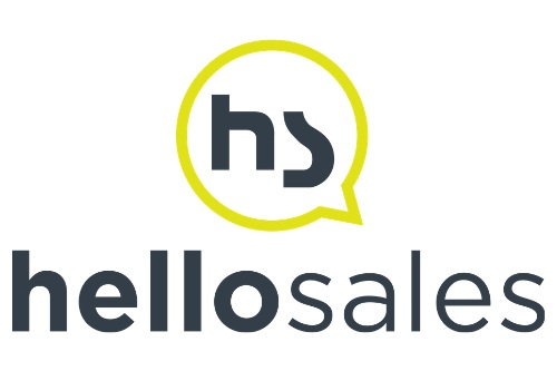 Hello+Sales+500+x+500+px.jpg