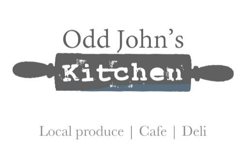 Odd+John+Kitchen+500+x+500+px.jpg
