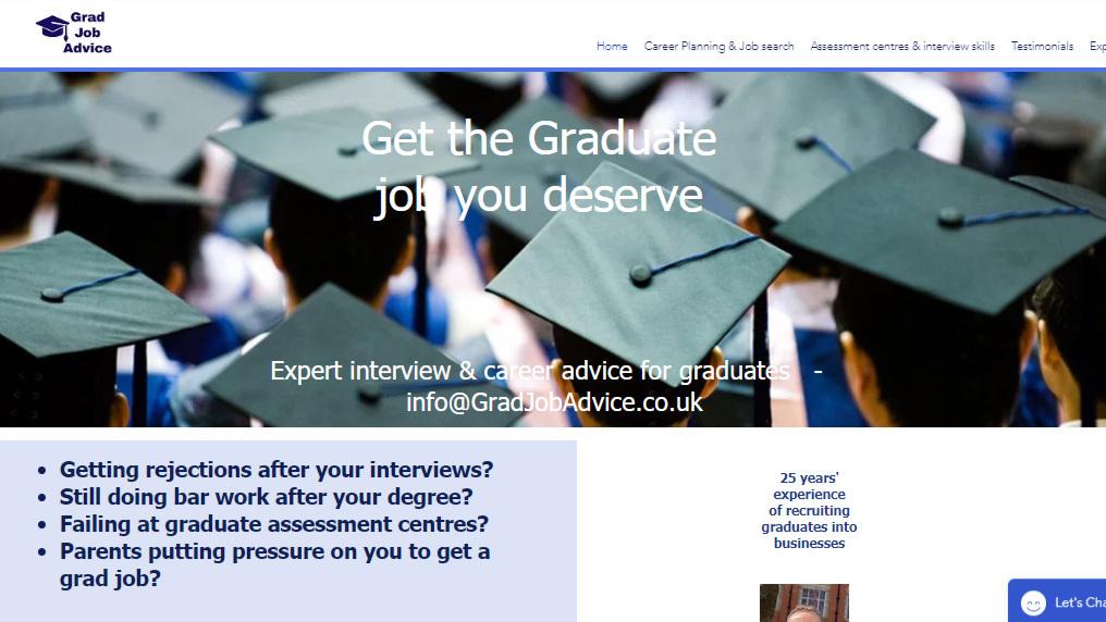 Homepage%2B1.jpg