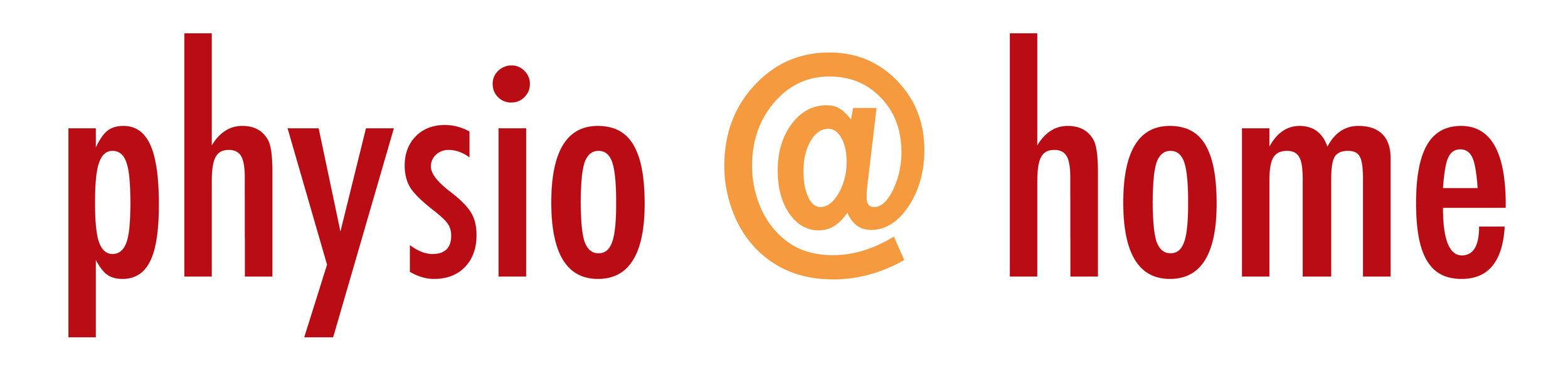 logo red23.jpg