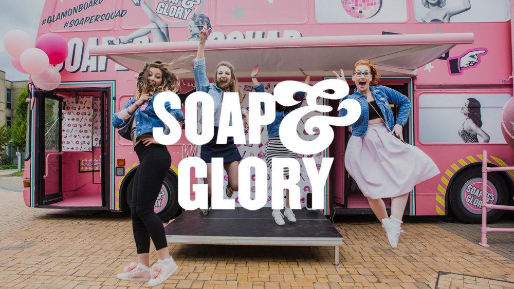 HERO_SOAP+&+GLORY.jpg