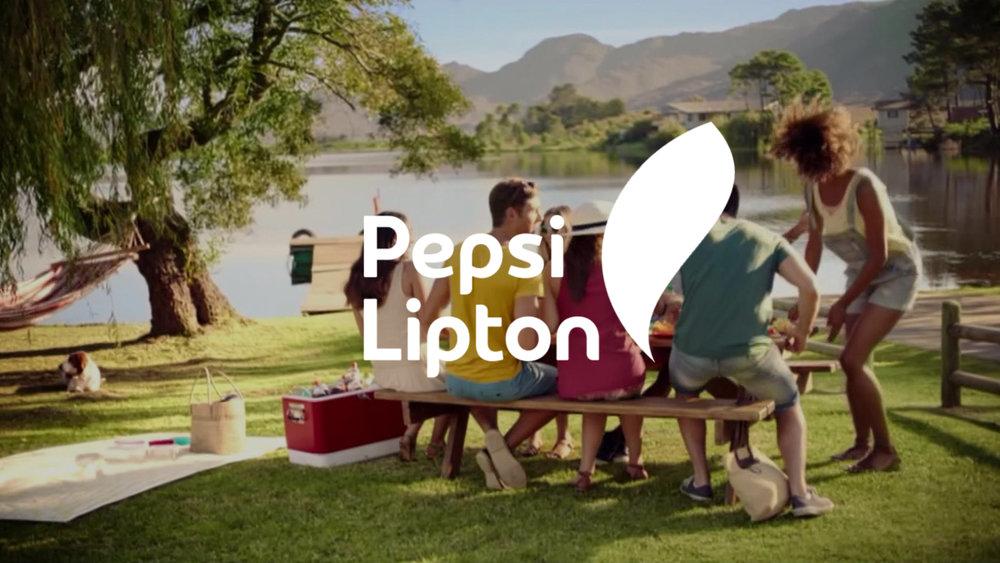HERO_PEPSI+LIPTON(1).jpg