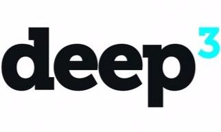 Deep3_Logo_Positive_CMYK.jpg