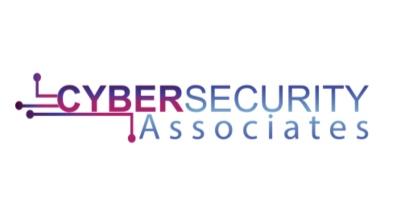 Cyber_Security_Associates-01_1.jpg