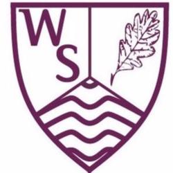 Wyedean%2BSchool.jpg
