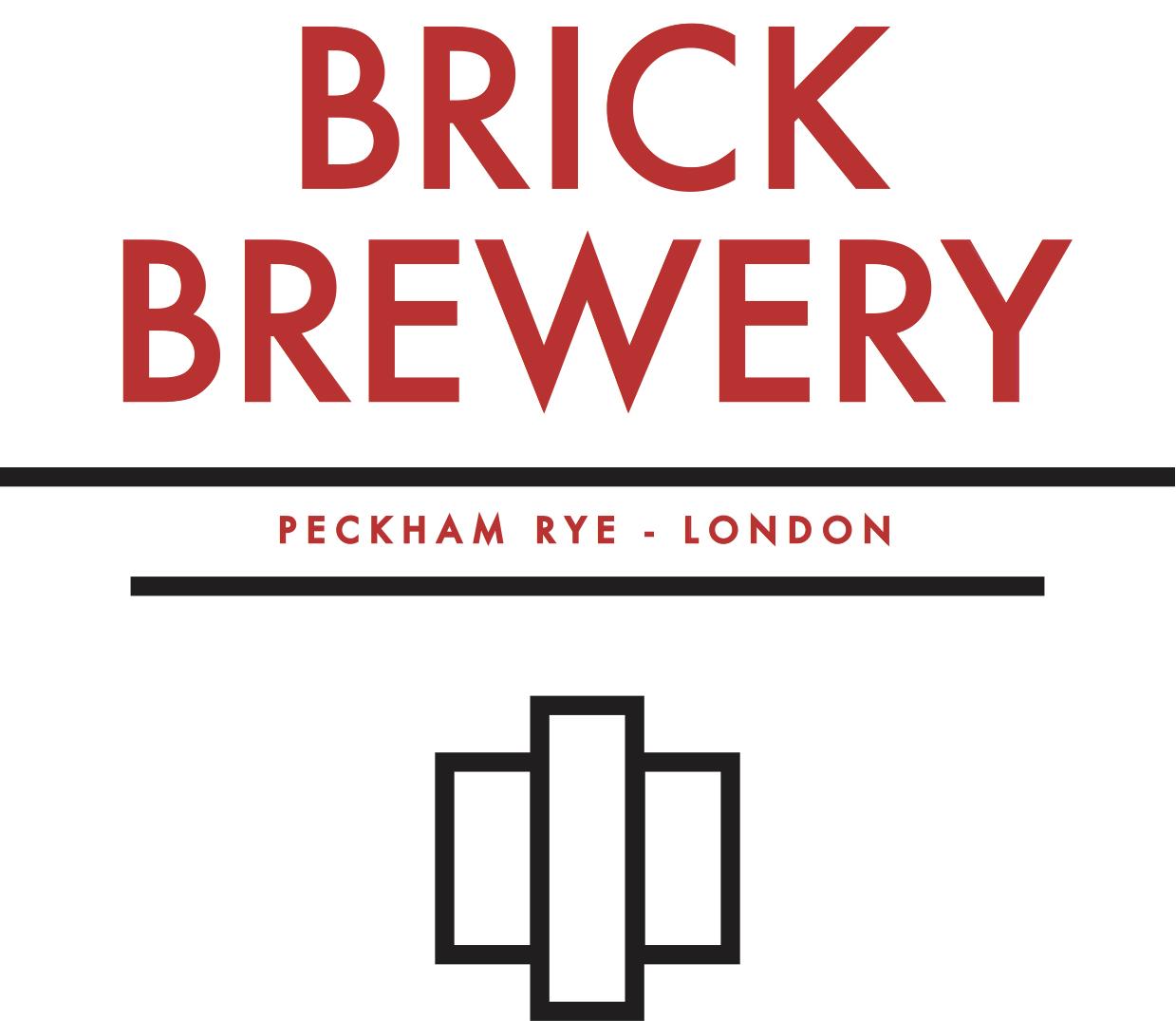 Brick Brewery Stacked logo CMYK.jpg