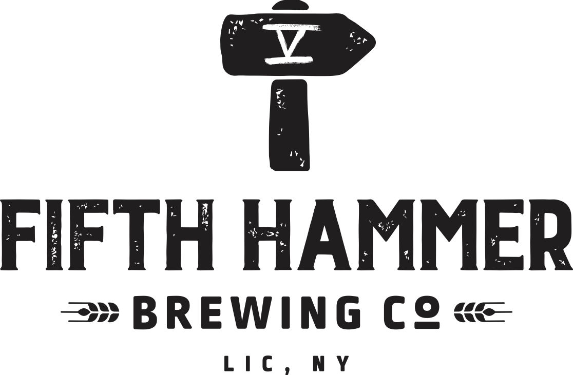 fifthhammer-logo-location-v-nodate.jpg