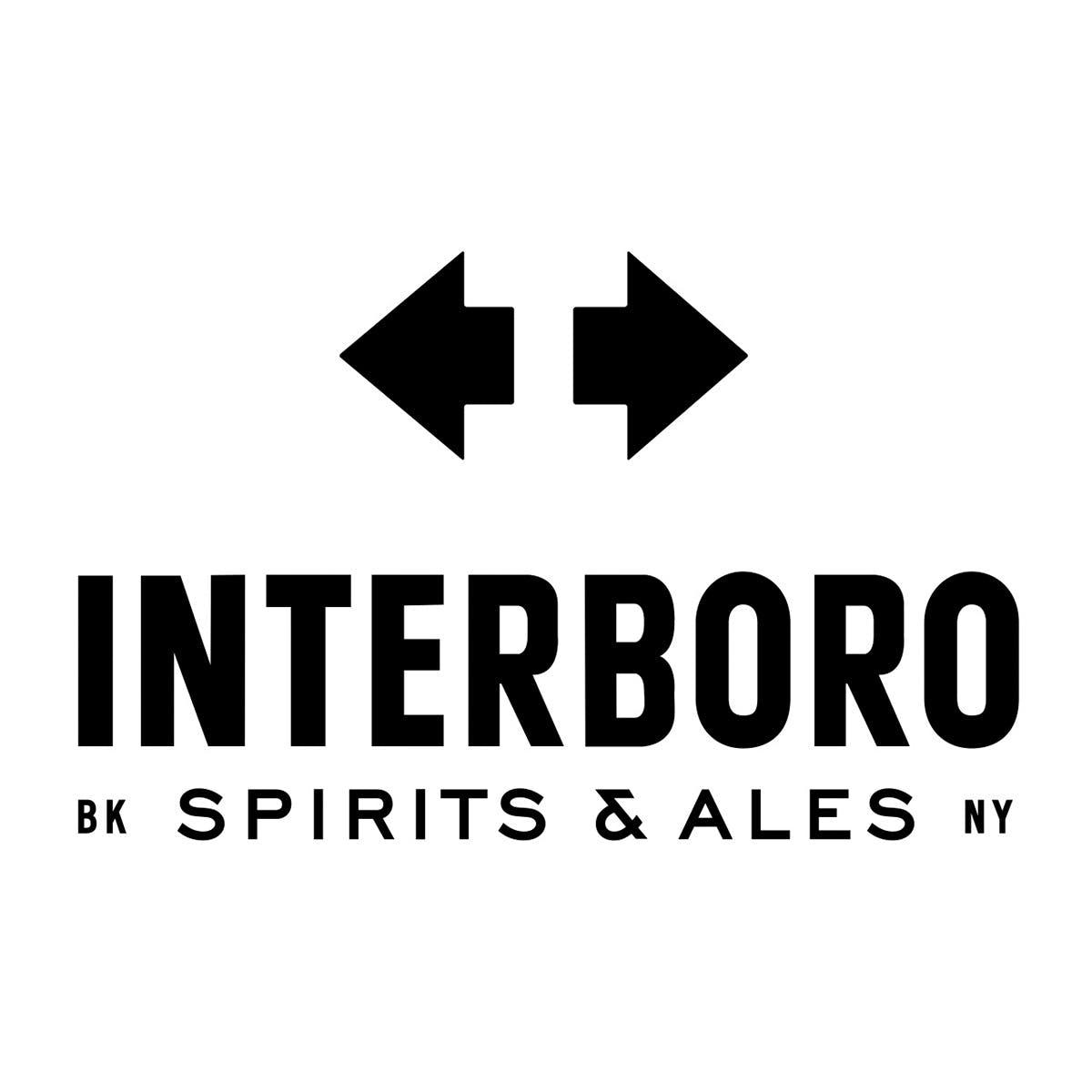 interboro_website (1).jpg