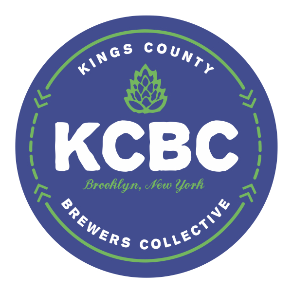 KCBC-FinalLogo-Round-Blue (2).jpg