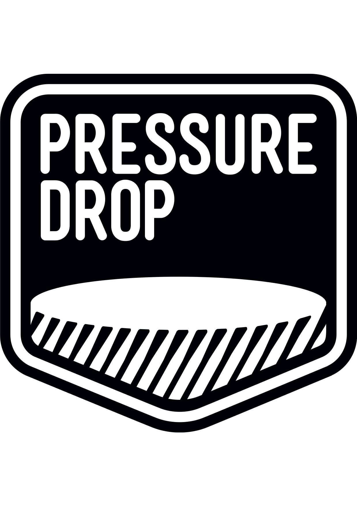 pressureDroplogoBlack.jpg