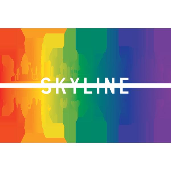 SkyLine on Transparent 600x600.png
