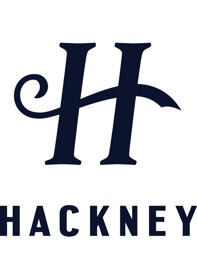 HACKNEY-H-SYMBOL-WORDMARK-CMYK.png