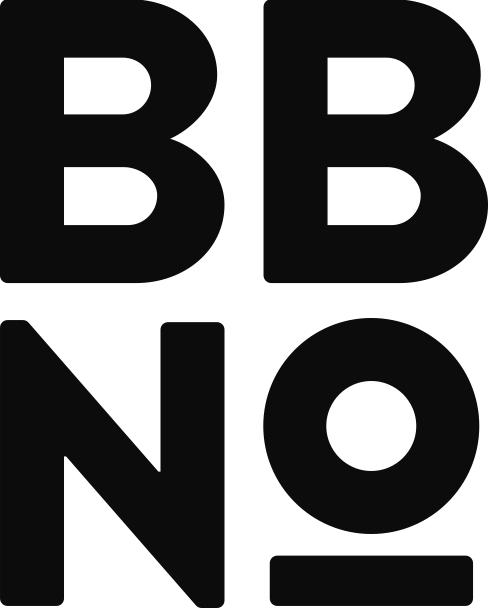BBNO_Stacked_RGB_Black.jpg