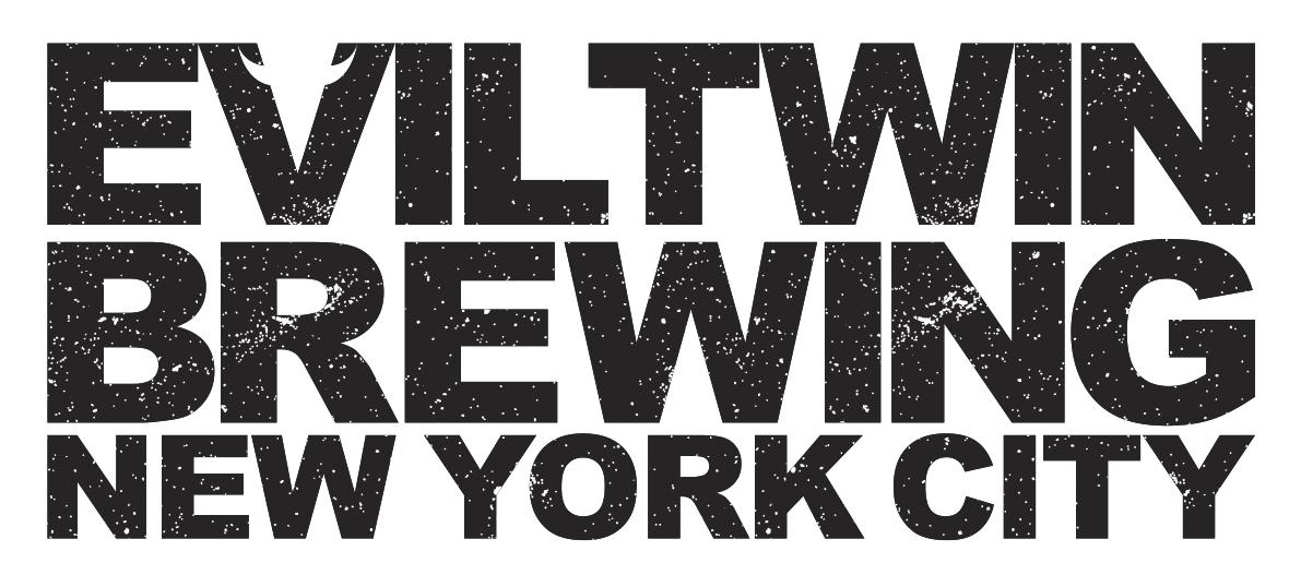 EvilTwinNewYork_logo.jpg