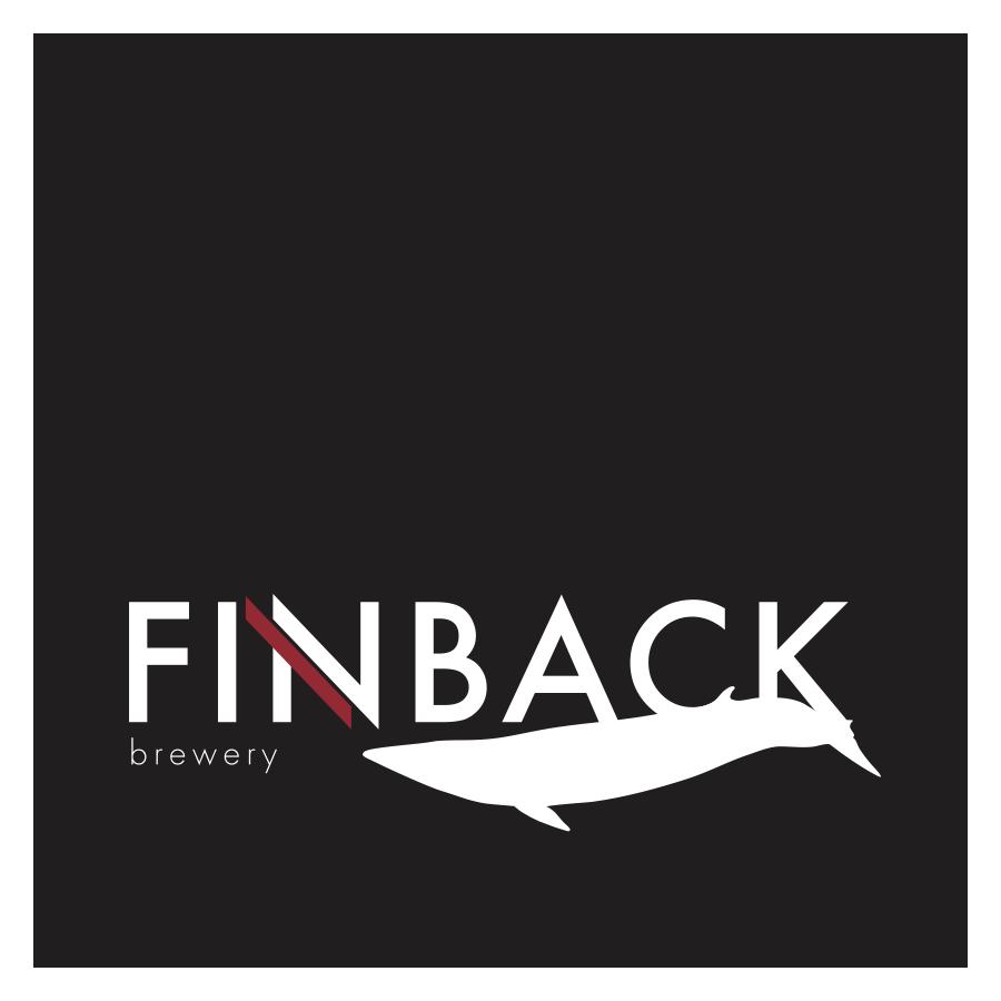 FINBACK_logo_A1_Square_Color.jpg