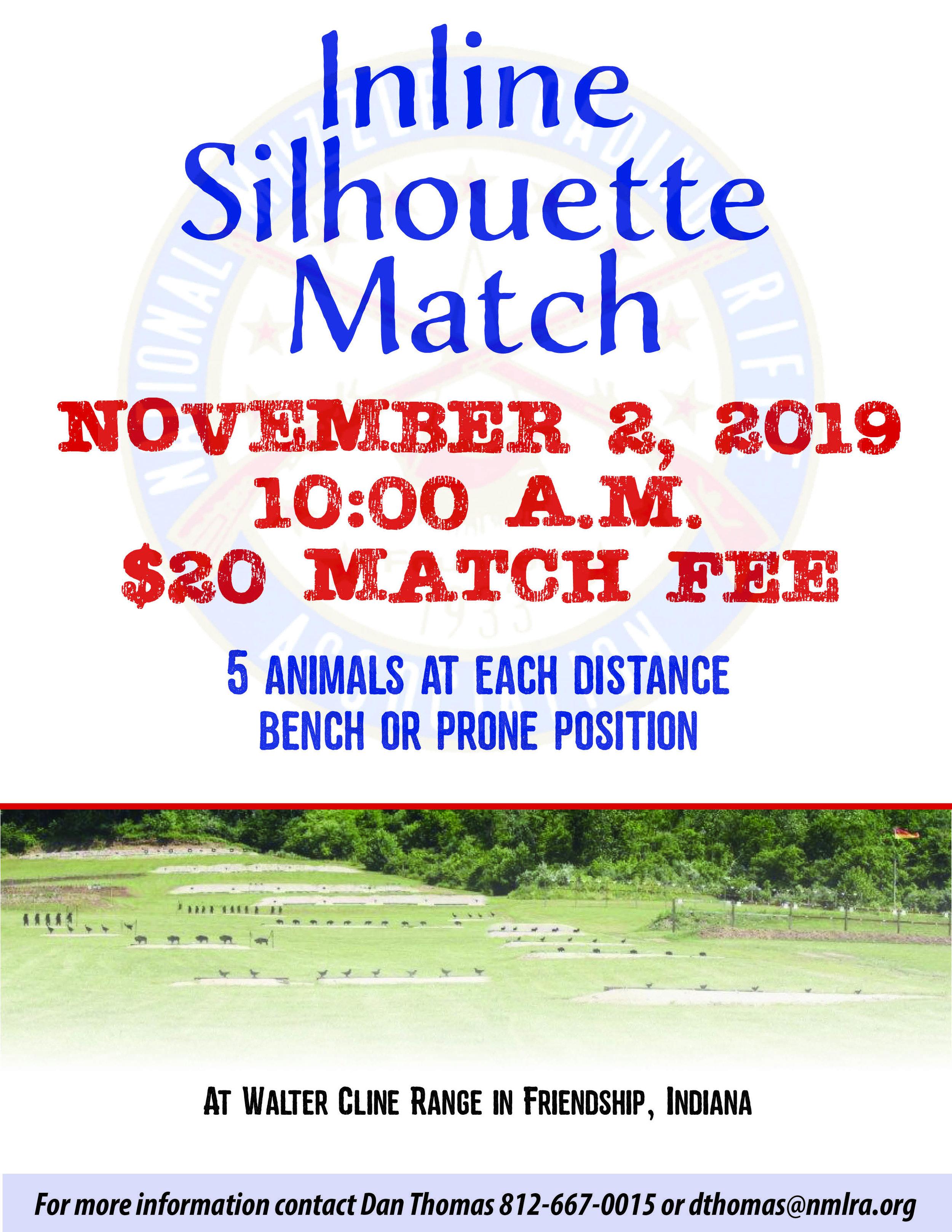 Inline Silhouette Match.jpg