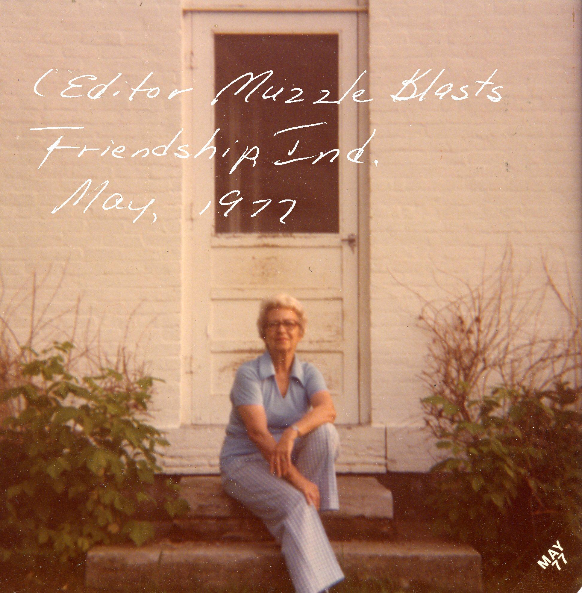 Maxine_Moss_1977.jpg