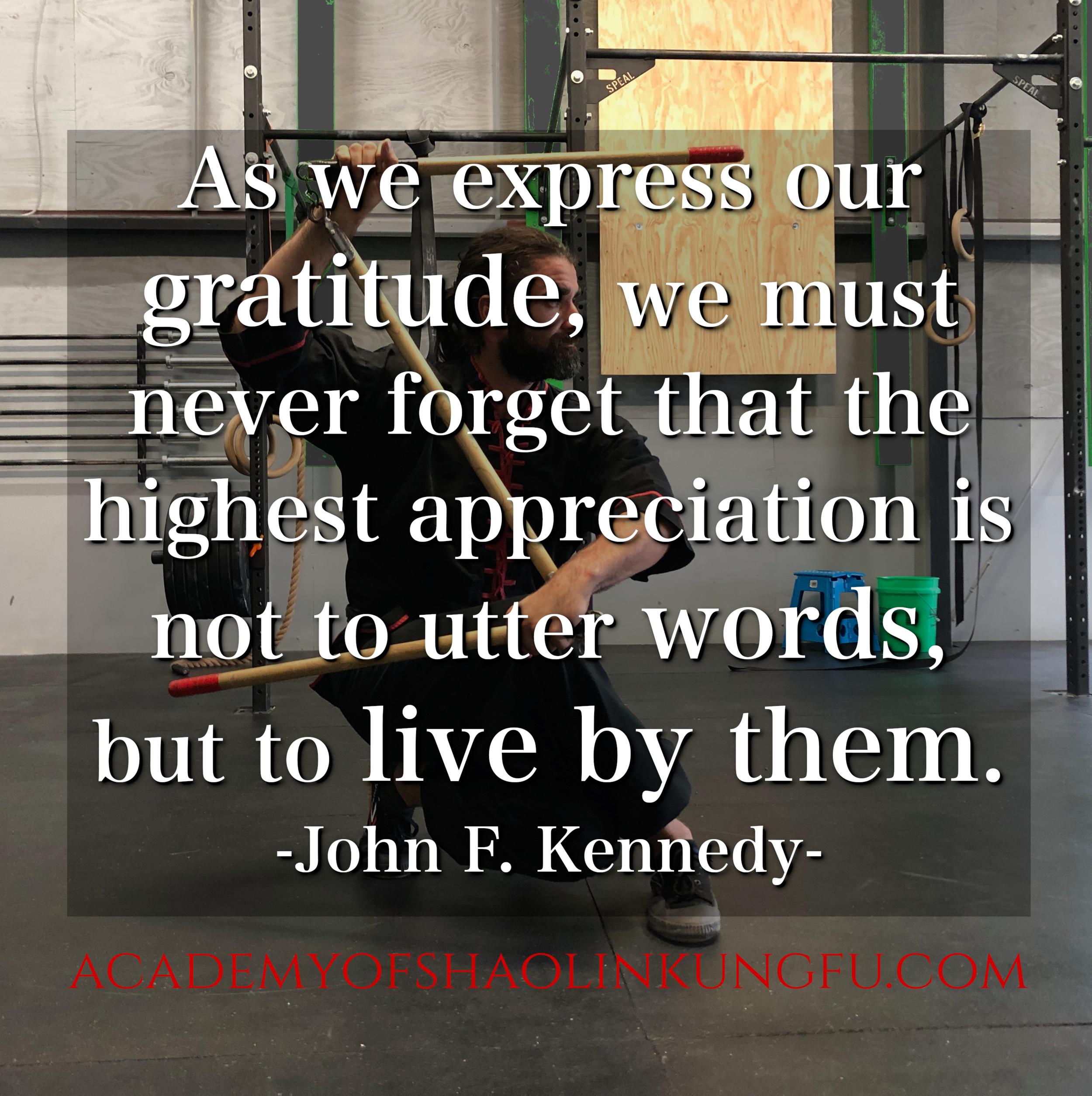 John F Kennedy.png