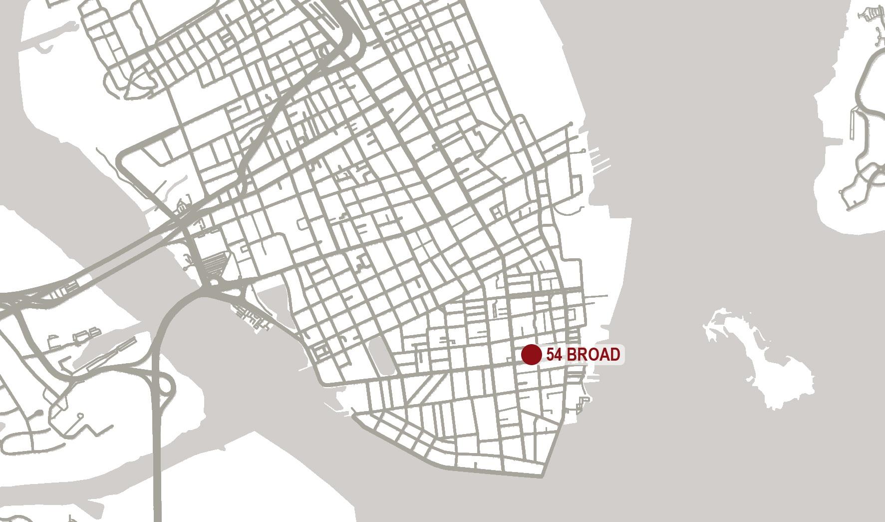 map+cropped+2.jpg