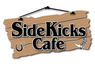 Catering? Yes! - SideKicks Cafe would love to cater your next event. We offer a variety of options including sandwiches, salads, pastries and boxed lunches.We also offer a full brewed beverage service including Espresso, Lattes, Coffees, and Teas.Please fill out the form below to tell us about your needs and we will contact you right away. You can also give us a call at 615.300.8133.
