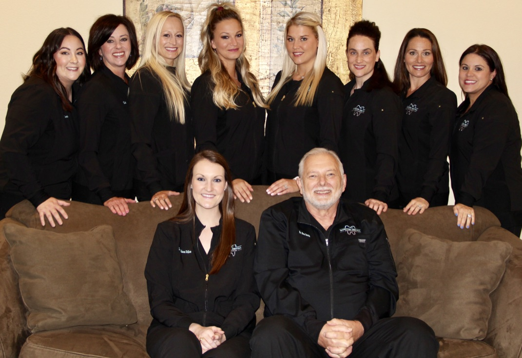 - Dr. Smith and Dr. Dillon are excited to welcome you to our dental practice located in Webster, Texas. We serve patients from all over the Clear Lake area, including Friendswood, League City, Webster, and Houston.At our practice, our patients are our top priority. We take pride in the personalized service that we provide. We want to get to know you so that we can serve you based on your individual needs and preferences. Every smile is different, and every patient deserves quality treatment from a dentist that they love and trust. We'll do everything we can to accommodate you and make sure each dental visit is enjoyable and beneficial from beginning to end.We consult with each patient to make sure they're well informed of any procedures they may undergo. When you walk into our office, you can feel confident that each procedure will be performed by a team that has your entire health and best interest in mind.We look forward to working with you for all of your general and cosmetic dentistry needs. Schedule your appointment today by contacting our office!