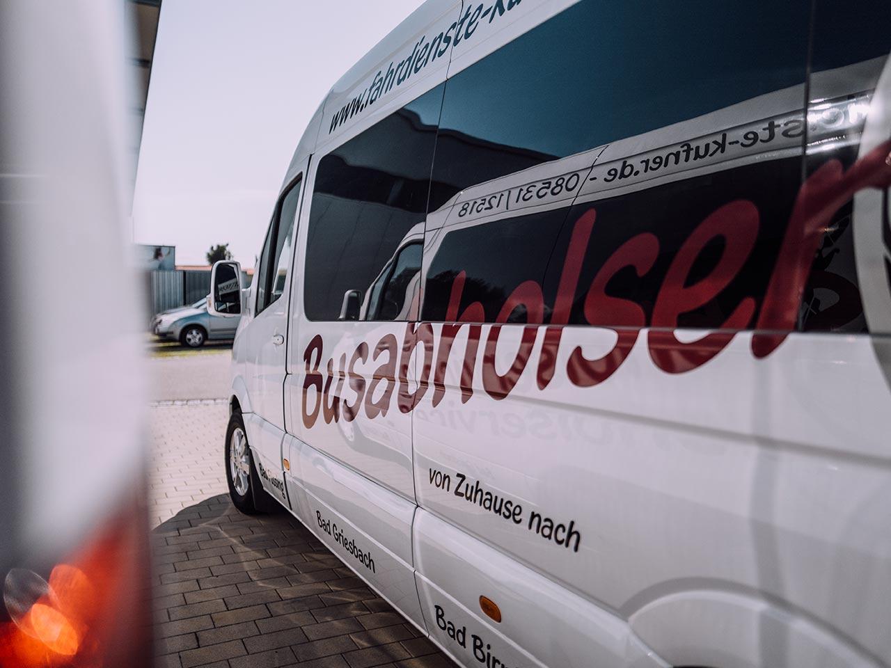 fahrdienste-kufner-fahrdienst-shuttle-bus-content-02.jpg