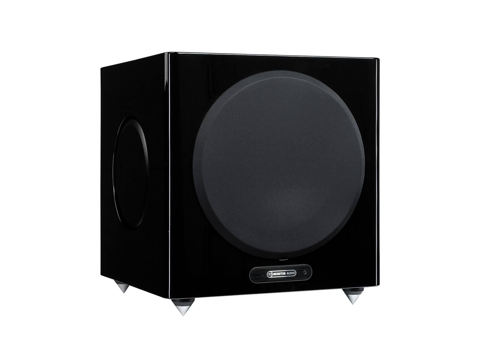 Monitor Audio Gold W12 Sub