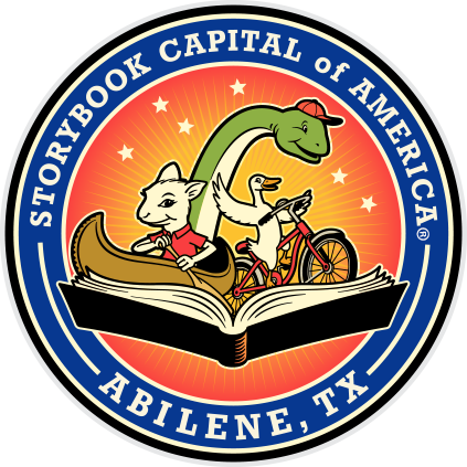 storybook_capital.png