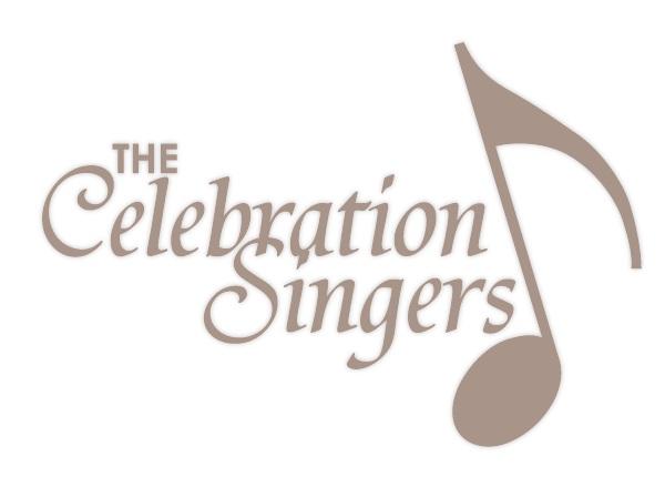 CelebrationSingers-Logo.jpg
