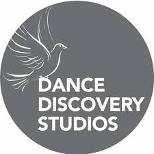dance discovery.jpg