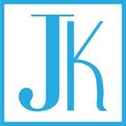 jody-klotz-fine-art-squarelogo-1541459276008.png