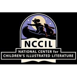 logo_nccil_256.png