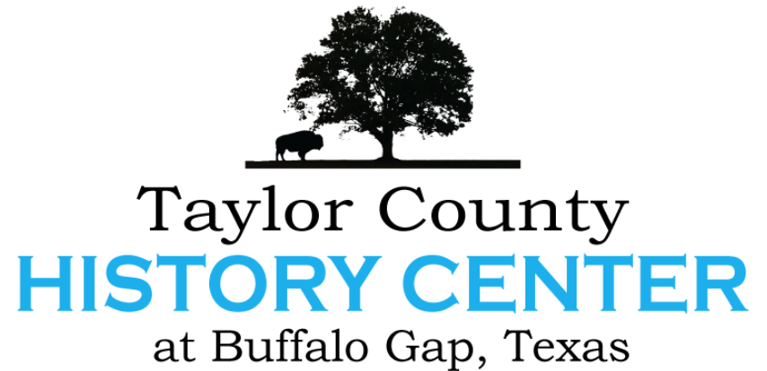 Taylor-County-History-Center-TX.png