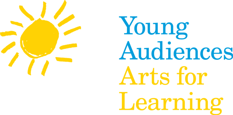 welcome_logo_Young_Audiences_Logo_Illustrator.png