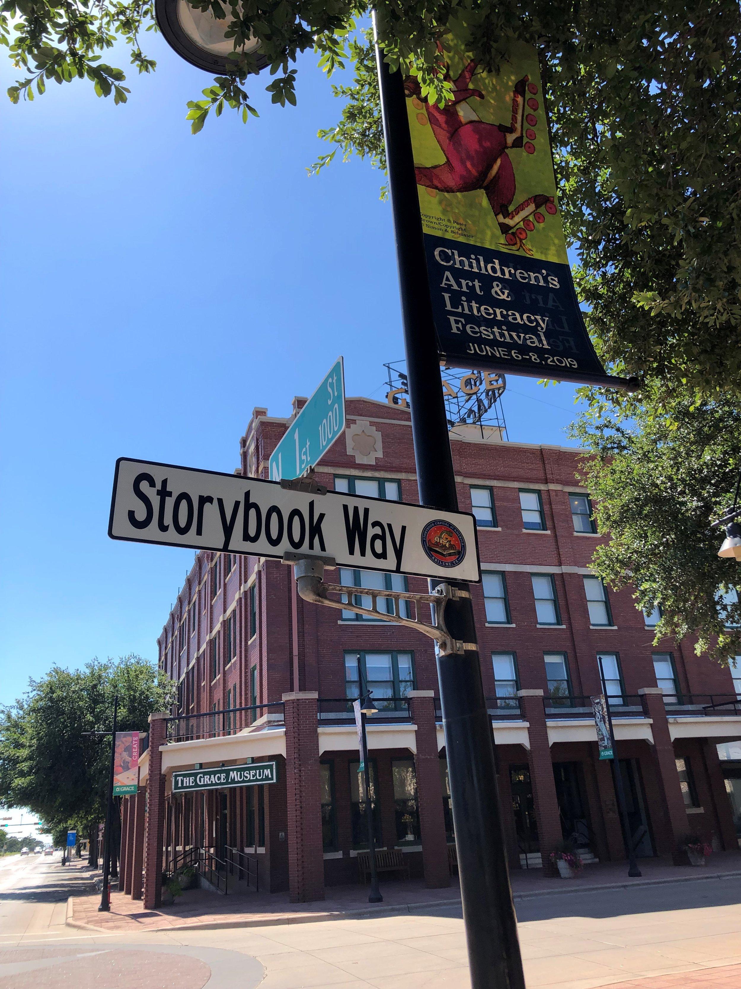 Storybook Way.jpg