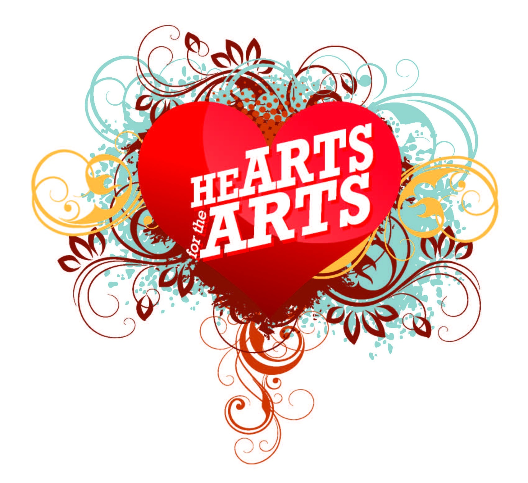 HeARTS+for+the+ARTS+Logo.jpg